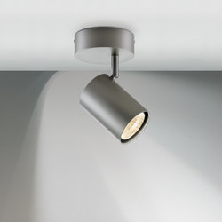 Professional Spot 1 | Focos de techo | Licht im Raum