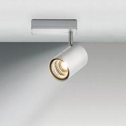 Professionell Spot 1 | Ceiling lights | Licht im Raum