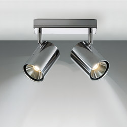 Professional Spot 2 | Focos de techo | Licht im Raum