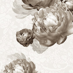 Essence Bolshoi | Bespoke wall coverings | GLAMORA