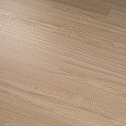 Par-ky Lounge 06 Sand Ash | Wood flooring | Decospan