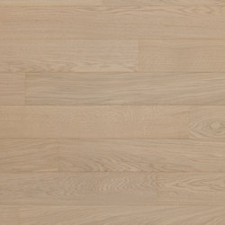 Par-ky Classic 20 Desert Oak Select | Wood flooring | Decospan