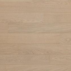 Par-ky Classic 20 Desert Oak Select | Holzböden | Decospan