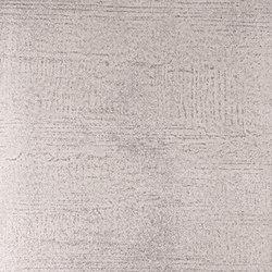 Urban silver | Wall tiles | ALEA Experience