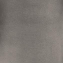 Argento silver | Ceramic tiles | ALEA Experience