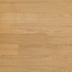 Par-ky Classic 20 European Oak Select | Pavimenti in legno | Decospan
