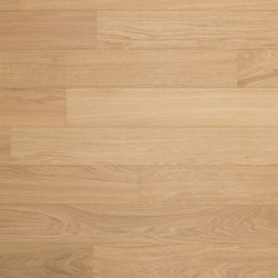 Par-ky Classic 20 Ivory Oak Select | Wood flooring | Decospan