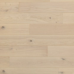 Par-ky Classic 20 Milk Oak Rustic | Wood flooring | Decospan