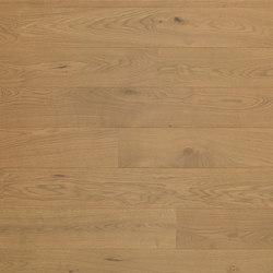 Par-ky Classic 20 Umber Oak Rustic | Pavimenti legno | Decospan