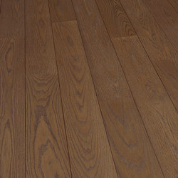 Par-ky Deluxe 06 Antique Oak Premium | Wood flooring | Decospan