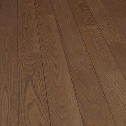 Par-ky Deluxe 06 Antique Oak Premium | Suelos de madera | Decospan