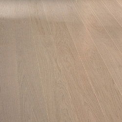 Par-ky Deluxe 06 Desert Oak Premium | Pavimenti in legno | Decospan