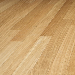Par-ky Deluxe 06 European Oak Premium | Wood flooring | Decospan