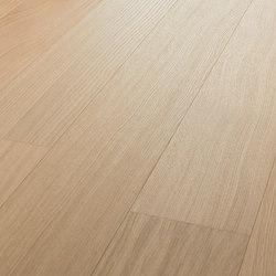 Par-ky Deluxe 06 Ivory Oak Premium | Wood flooring | Decospan