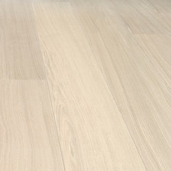 Par-ky Deluxe 06 Milk Oak Premium | Wood flooring | Decospan