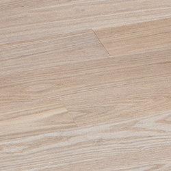 Par-ky Deluxe 06 Sand Ash | Wood flooring | Decospan