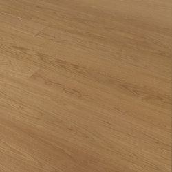 Par-ky Elegant 20 Umber Oak Select | Wood flooring | Decospan