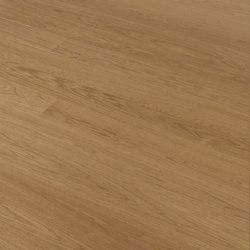 Par-ky Elegant 20 Umber Oak Select | Suelos de madera | Decospan