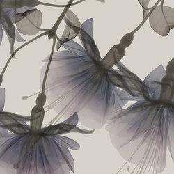 Visions Dandy | Revestimientos de pared | GLAMORA