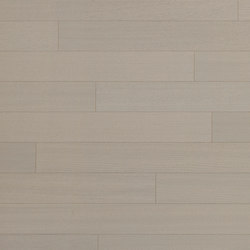 Par-ky Lounge 06 Clay Oak Premium | Sols en bois | Decospan