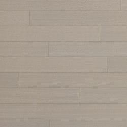 Par-ky Lounge 06 Clay Oak Premium | Suelos de madera | Decospan