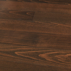 Par-ky Lounge 06 Coffee Beech Karla | Wood flooring | Decospan