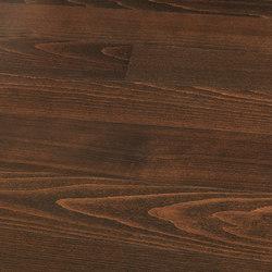 Par-ky Lounge 06 Coffee Beech Karla | Pavimenti legno | Decospan