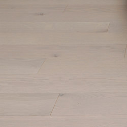 Par-ky Lounge 06 Desert Oak Rustic | Wood flooring | Decospan