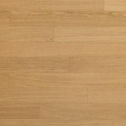 Par-ky Lounge 06 European Oak Premium | Holzböden | Decospan