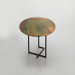 Urushi | Coffee tables | Da a