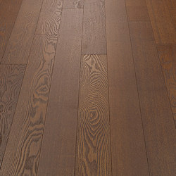 Par-ky Lounge 06 Golden Ash | Pavimenti in legno | Decospan