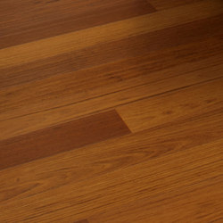 Par-ky Lounge 06 Jatoba | Wood flooring | Decospan