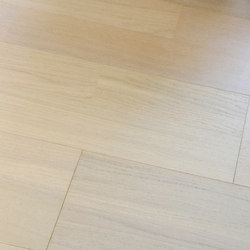 Par-ky Pro 06 Brushed Milk Oak Premium | Pavimenti in legno | Decospan
