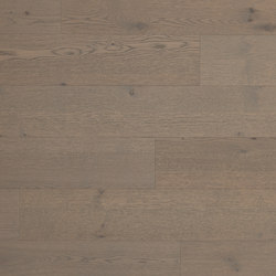 Par-ky Pro 06 Brushed Manhattan Oak Rustic | Pavimenti in legno | Decospan