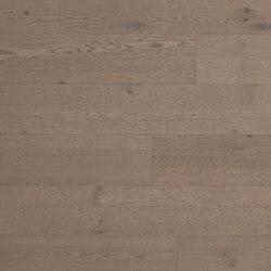 Par-ky Pro 06 Brushed Manhattan Oak Rustic | Suelos de madera | Decospan