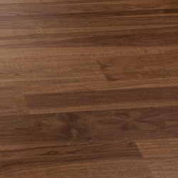Par-ky Pro 06 Sealed Smoked Walnut | Suelos de madera | Decospan
