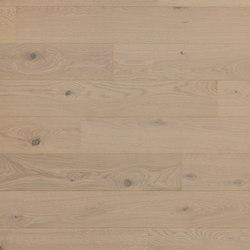 Par-ky Classic 20 Desert Oak Rustic | Sols en bois | Decospan