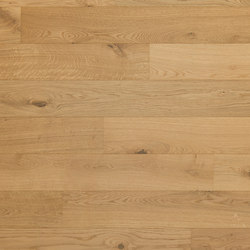 Par-ky Classic 20 European Oak Rustic | Wood flooring | Decospan
