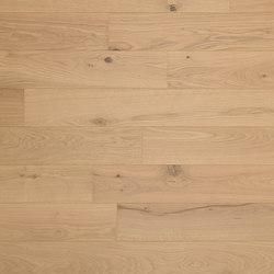Par-ky Classic 20 Ivory Oak Rustic | Holzböden | Decospan