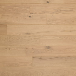 Par-ky Classic 20 Ivory Oak Rustic | Wood flooring | Decospan