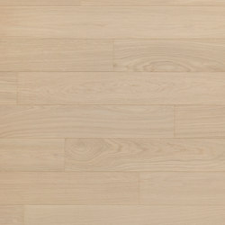 Par-ky Classic 20 Milk Oak Select | Pavimenti in legno | Decospan