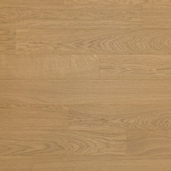 Par-ky Classic 20 Umber Oak Select | Wood flooring | Decospan