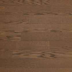 Par-ky Lounge 06 Antique Oak Premium | Suelos de madera | Decospan