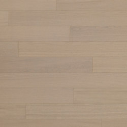 Par-ky Lounge 06 Desert Oak Premium | Wood flooring | Decospan
