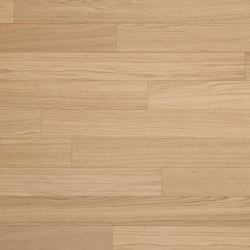 Par-ky Lounge 06 Ivory Oak Premium | Wood flooring | Decospan