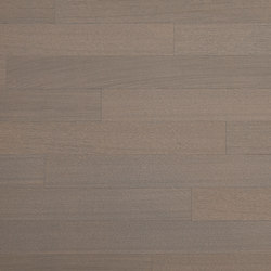 Par-ky Lounge 06 Manhattan Oak Premium | Wood flooring | Decospan