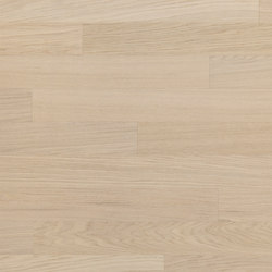 Par-ky Lounge 06 Milk Oak Premium | Wood flooring | Decospan