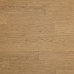 Par-ky Lounge 06 Umber Oak Premium | Wood flooring | Decospan