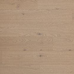Par-ky Pro 06 Brushed Desert Oak Rustic | Holzböden | Decospan