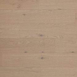 Par-ky Pro 06 Brushed Desert Oak Rustic | Pavimenti in legno | Decospan